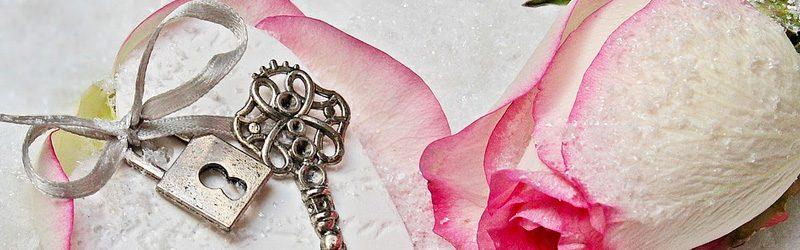 Valentýn - svátek lásky
